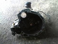 КПП 5 ст. Rover 45 2000-2005