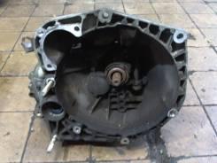 КПП - 5 ст. Lancia Lybra