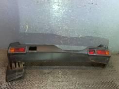 Бампер Mitsubishi Pajero Pinin