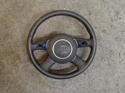 Руль Audi A8 (D3) 2004-2010