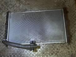 Радиатор (основной) Mitsubishi Outlander XL 2006-2012