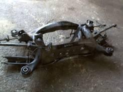 Балка подвески задняя Lexus GS 2005-2012