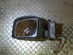 Зеркало боковое Land Rover Discovery III 2004-2009