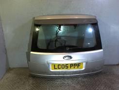Крышка (дверь) багажника Ford C-Max 2003-2011