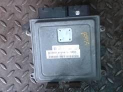 Блок управления (ЭБУ) Jeep Patriot 2007-2010