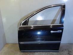 Дверь боковая Volvo XC90