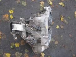 КПП 5 ст. Honda Accord VII 2003-2007 2.2 л 2004 Фото не актуально, с запчасти отделены: Датчик (05.01.2017). ,