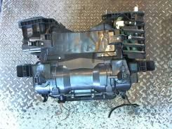 Отопитель в сборе (печка) BMW 5 E60 2003-2009