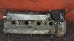 Крышка головки блока цилиндров. Toyota Camry, SV40, CV40, ASV40, GSV40, ACV40, AHV40