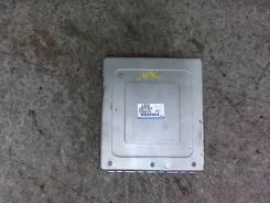 Блок управления (ЭБУ) Mazda 6 2002-2007