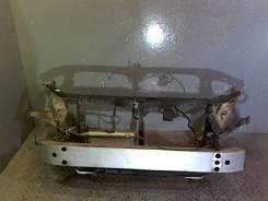 Рамка передняя (телевизор) Lexus LS430 UCF30 2000-2006 4.3 л 2000 Фото не актуально, с запчасти отделены: Прочая запчасть (08.10.2016). отрезная до ст...