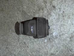 Пневмоподушка BMW 5 E60 2003-2009, задняя