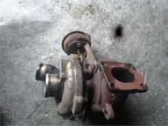 Турбина Fiat Multipla