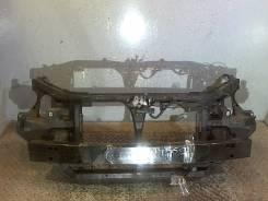 Рамка передняя (телевизор) Nissan