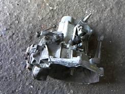 Механическая коробка переключения передач (5 ступ.) Citroen Xsara 2000-2005
