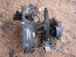 Механическая коробка переключения передач (5 ступ.) Chrysler Voyager 1996-2000