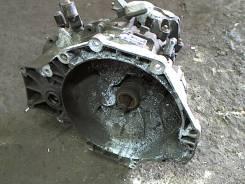 Механическая коробка переключения передач (5 ступ.) Saab 9-3 2002-2007 2004 Saab 9-3 2002-2007
