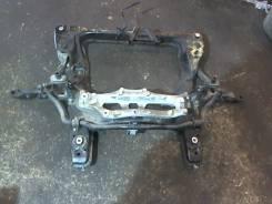 Балка подвески передняя (подрамник) Honda Accord VIII 2008-2013 USA