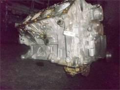 Блок двигателя (картер) Audi A8 (D3) 2004-2010