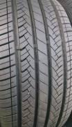 Westlake Tyres SA07. Летние, износ: 10%, 2 шт