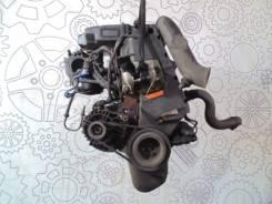 Двигатель (ДВС) Fiat Grande Punto 2005-2011