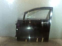 Дверь боковая Honda FRV, левая передняя