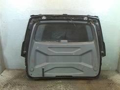 Крышка (дверь) багажника Ssang Yong Rodius