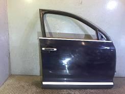 Дверь боковая Porsche Cayenne 2002-2007