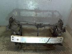Рамка передняя (телевизор) Pontiac Vibe