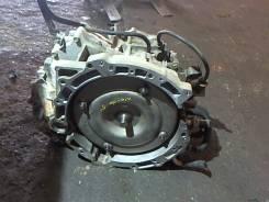 Автоматическая коробка переключения передач (АКПП) Mazda 5 (CR) 2005-2010