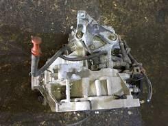 КПП-автомат (АКПП) Mazda 5 (CR) 2005-2010