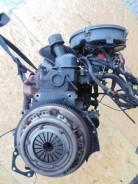 Контрактный двигатель Ford Fiesta 1989-1995 Ford Fiesta 1989-1995