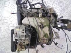 Двигатель (ДВС) Seat Arosa