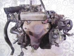Двигатель (ДВС) Rover 600-series 1993-1999