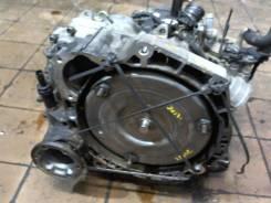 КПП-автомат (АКПП) Volkswagen Polo 2001-2009