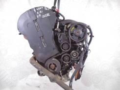 Двигатель (ДВС) Citroen Xantia 1993-1998 2 л 1996 Фото не актуально, с запчасти отделены: Катушка зажигания (20.10.2016). ,