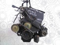 Двигатель (ДВС) Lancia Dedra