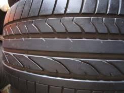 Bridgestone Dueler H/P. Летние, 2013 год, износ: 5%, 4 шт
