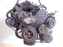 Двигатель (ДВС) Chrysler Cirrus