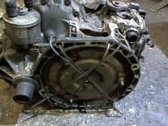 Автоматическая коробка переключения передач (АКПП) Volkswagen Sharan 2000-2006