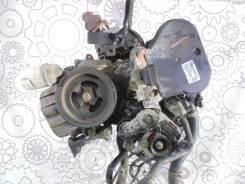 Двигатель (ДВС) Dodge Stratus 2001-2006