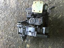 КПП-автомат (АКПП) Volkswagen Sharan 1995-1999