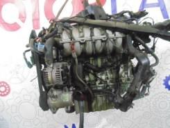 Контрактный двигатель в сборе Volvo Volvo S80 1998-2006