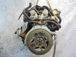 Двигатель (ДВС) Nissan Skyline R34 1998-2001