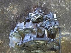 КПП-автомат (АКПП) Mercedes Vito W638 1996-2003 2.2 л 1999 Фото не актуально, с запчасти отделены: Кронштейн (лапа крепления) (09.06.2016). 4HP20 +эбу...