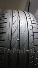 Bridgestone Turanza. Летние, 10%, 4 шт