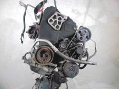 Двигатель (ДВС) Nissan Primastar