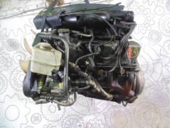 Двигатель (ДВС на разборку) Ford Explorer 1995-2001
