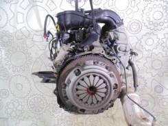 Двигатель (ДВС) Mazda RX-8