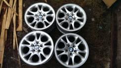 BMW. x17, 5x120.00, ЦО 72,6мм.